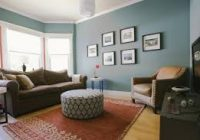 2021 Color Trends for Commercial Painting and Residential Painting Projects